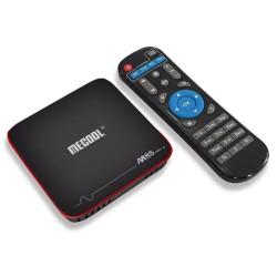 TV BOX Mecool M8S PRO W 2GB RAM 16GB ROM Android 7.1