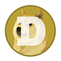 catalog/Slider/Crypto/Doge.png
