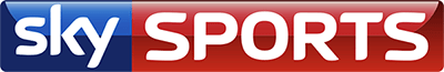 catalog/Slider/channels logo/sky_uk_sports.png