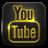 تابعنا على يوتيوب